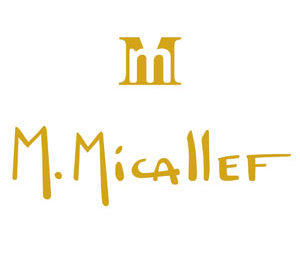 micaleff